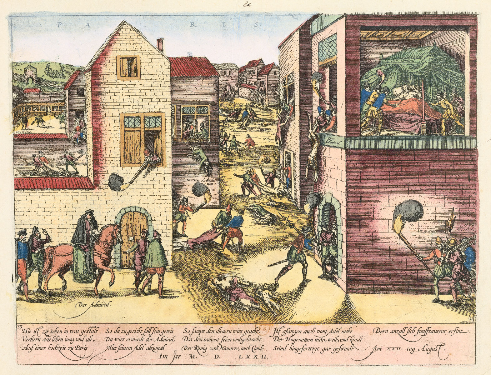 File:Assassinat de Coligny et massacre de la Saint-Barthélemy (1572).