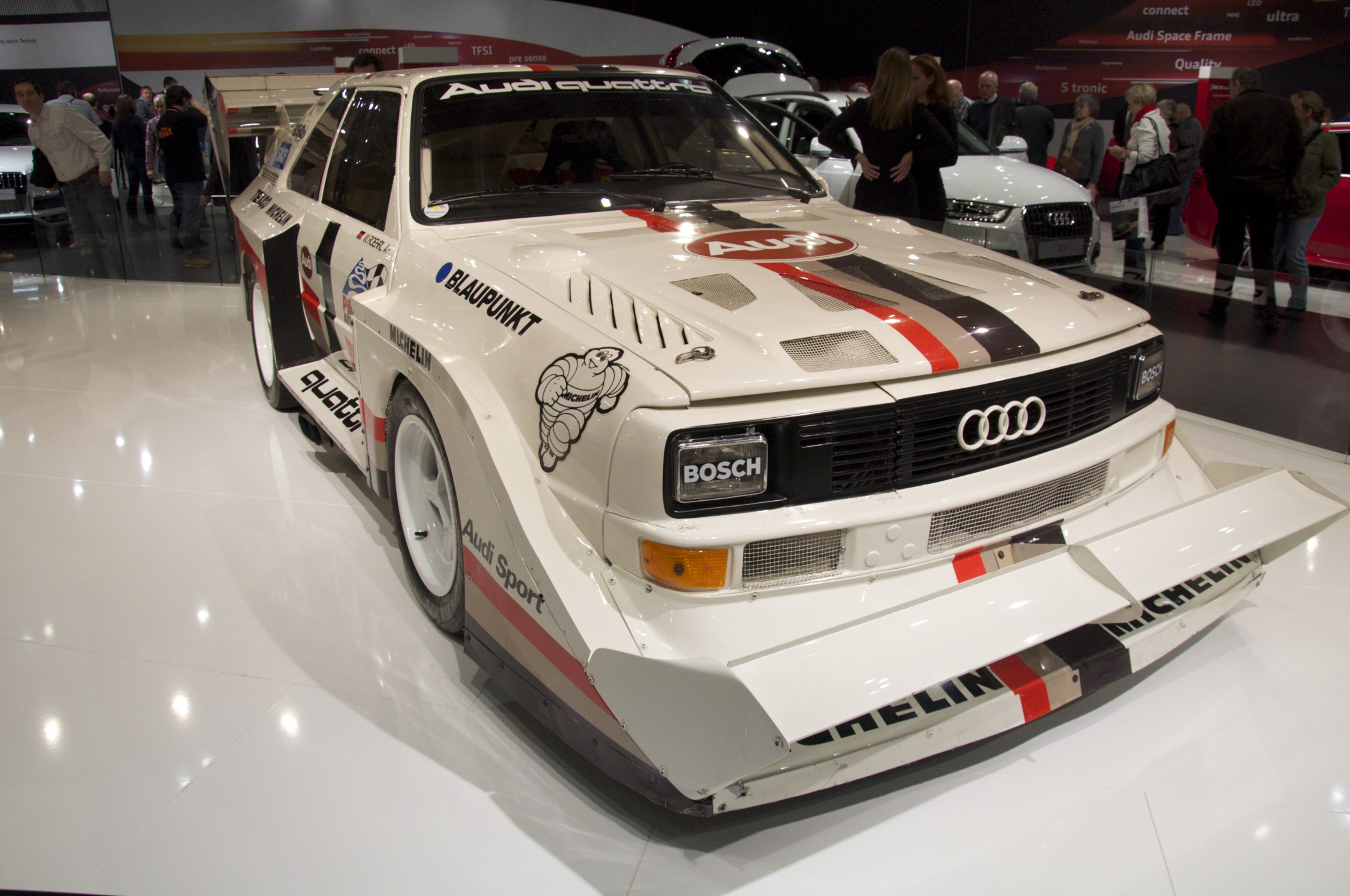 file audi sport quattro s1 pikes wikimedia commons. Black Bedroom Furniture Sets. Home Design Ideas