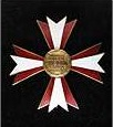 Austrian Cross of Honour for Science and Art 1st Class.jpg