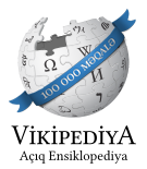 AzWiki-logo-100000 article.png