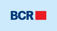 BCR Chișinău