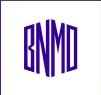 BNMO1-Logo.JPG