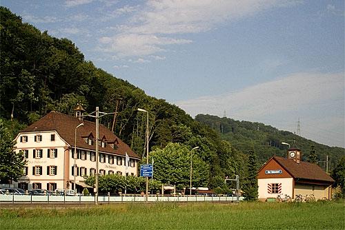 bad bubendorf.jpg