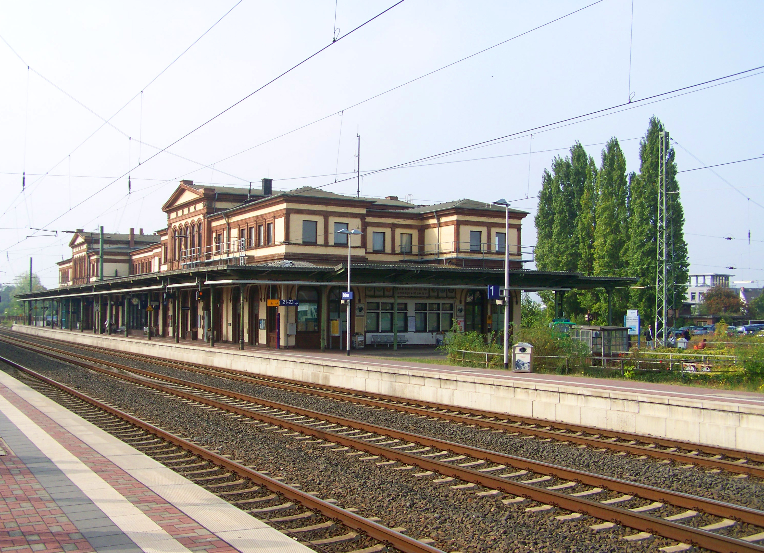 how to use hbf gapsaver