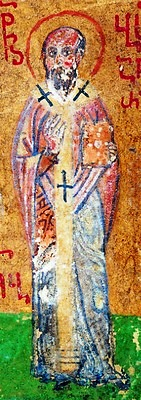 Basil priest of Ancyra.jpg