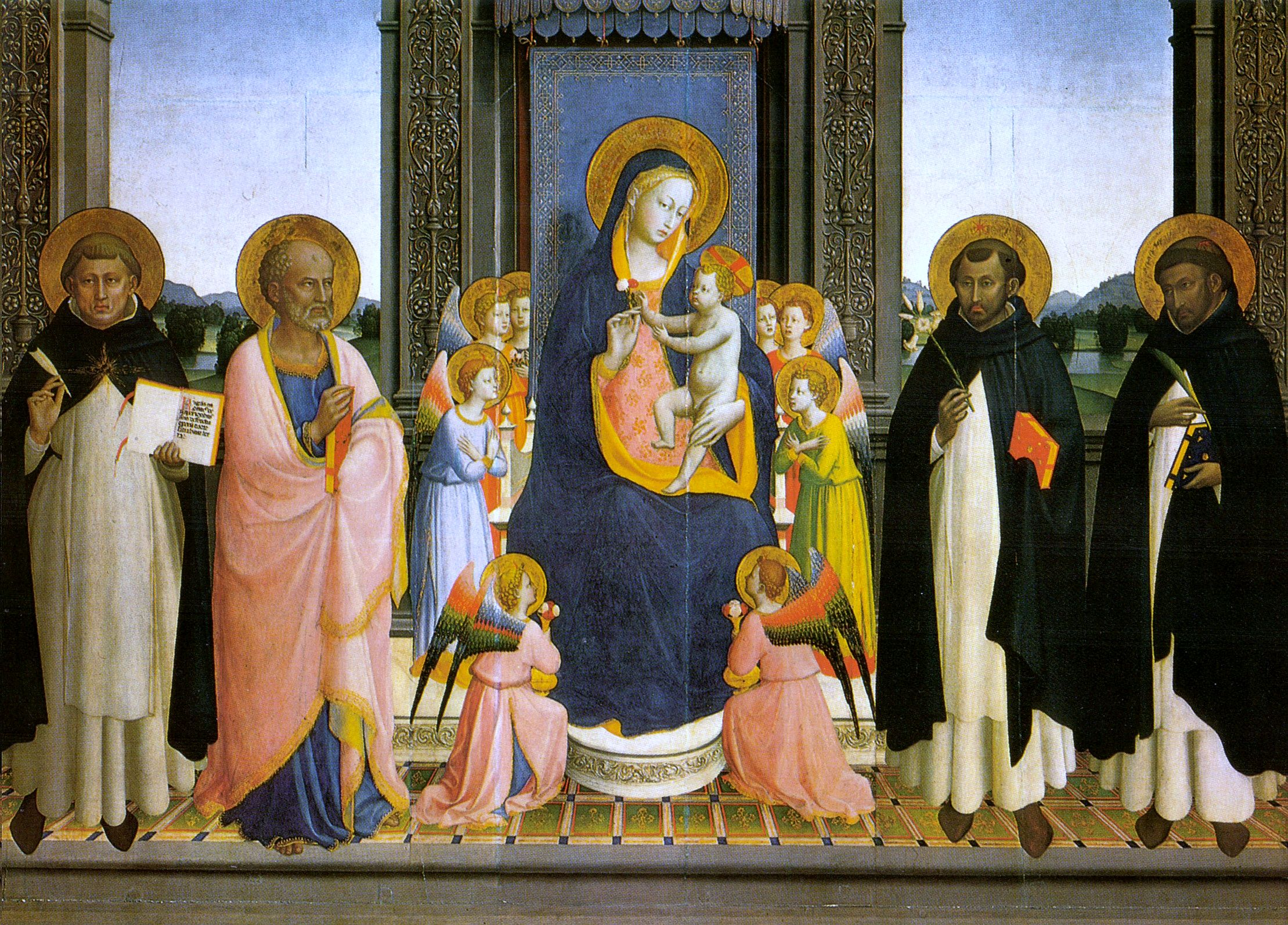 File:Beato angelico, pala fiesole, 1424-1425.jpg