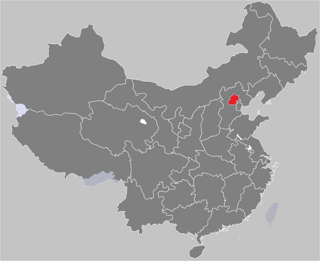 File Beijing grey Wikimedia mons