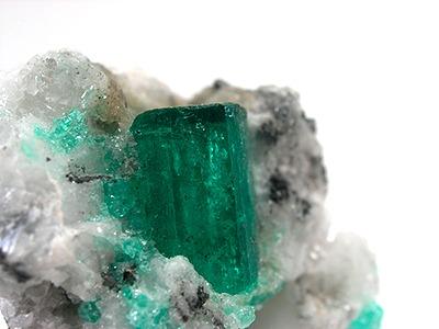 File:Beryl-Calcite-jh4b.jpg