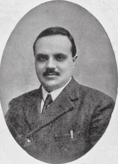 Bindo Chiurlo - Wikipedia