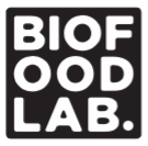 BioFoodLab logo.png