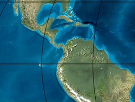 Subachoque Formation Geological formation in South America