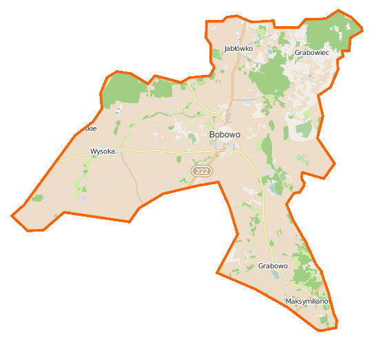 Bobowo_%28gmina%29_location_map.png