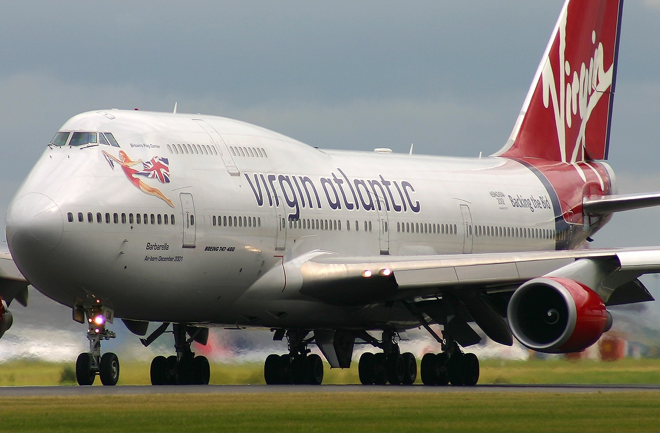 File:Boeing_747 443,_Virgin_Atlantic_Airways_JP527123 on Number Php