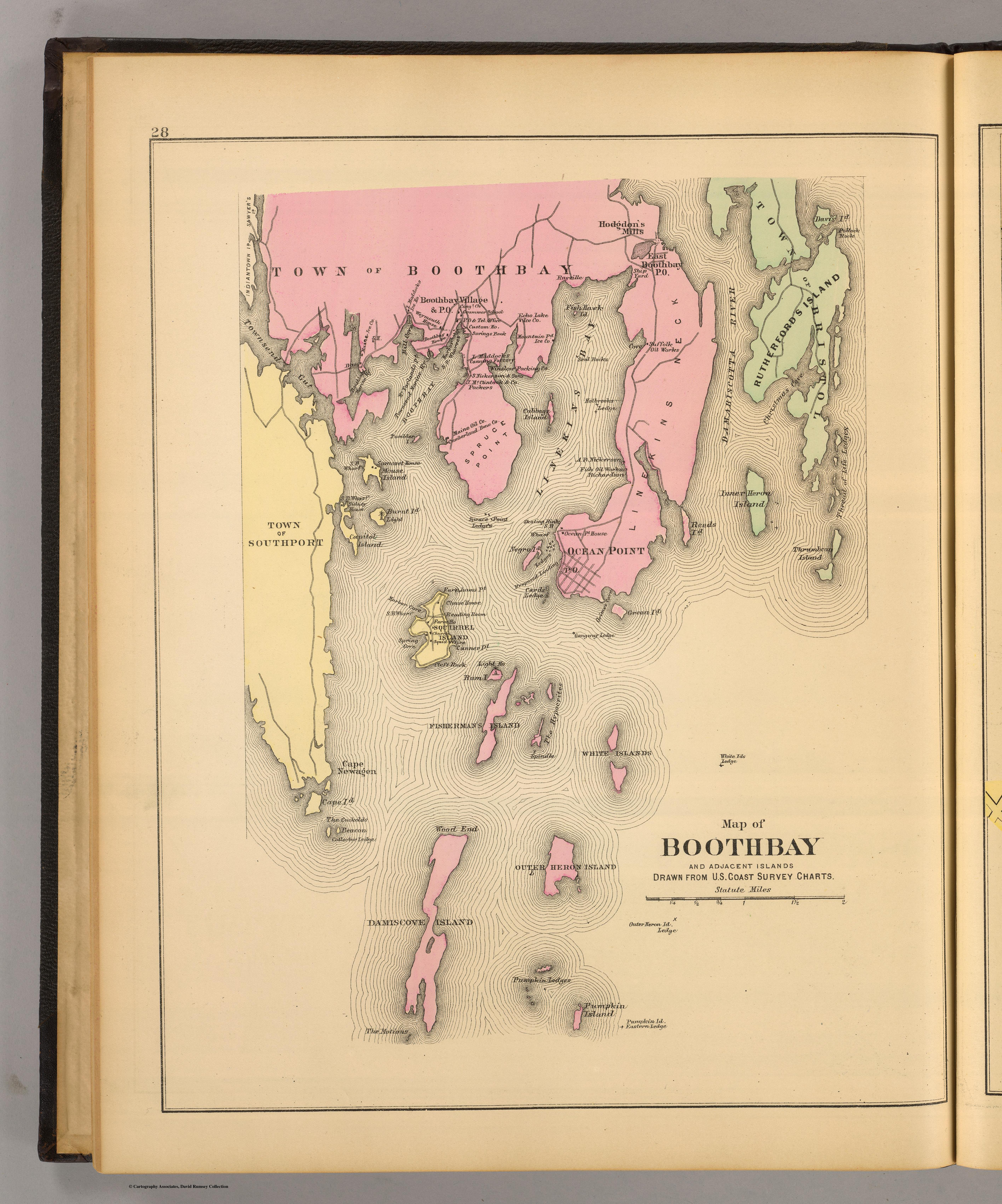 File Booth Bay Maine 1894 Wikimedia mons