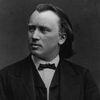 Brahms-1-Klein.jpg
