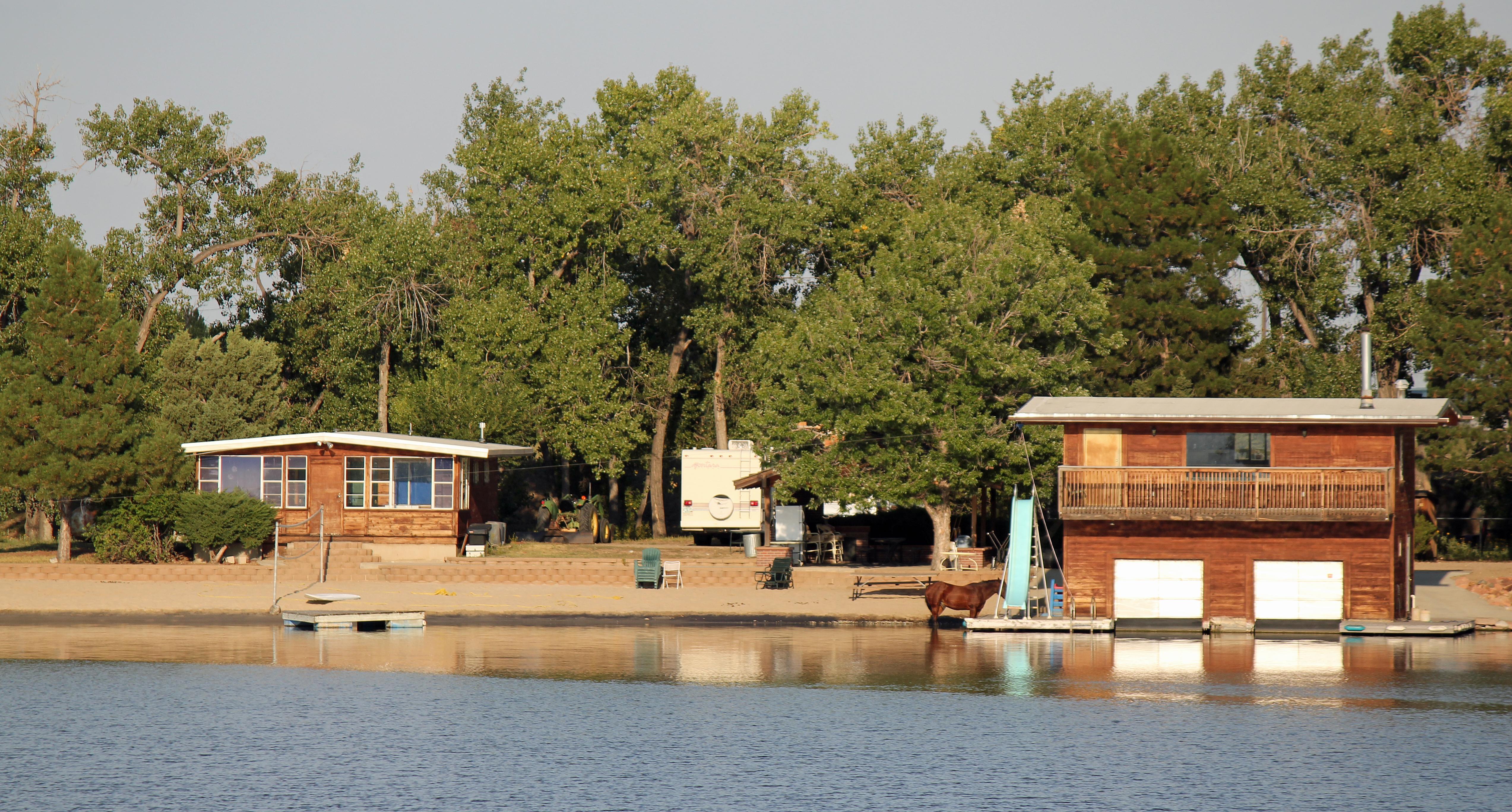 file brannan sand and gravel pit no 8 lake sangraco boathouse