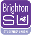 BrightonSUlogo.png