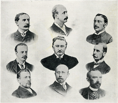 File:British South Africa Company 1889.jpg