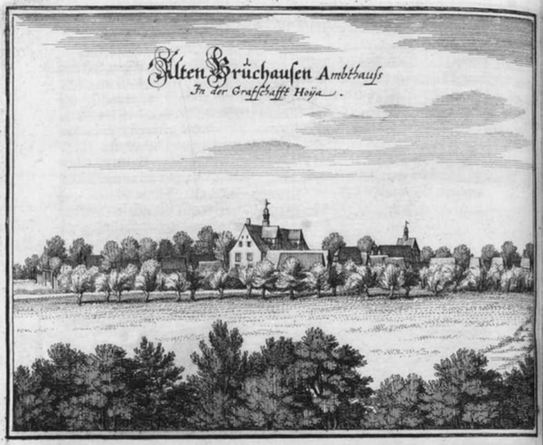 Bruchhausen (Merian).jpg