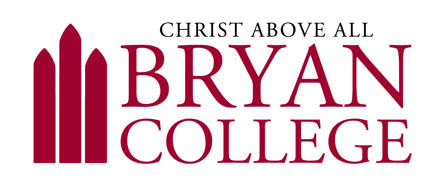 File:Bryan College Logo.jpg - Wikimedia Commons