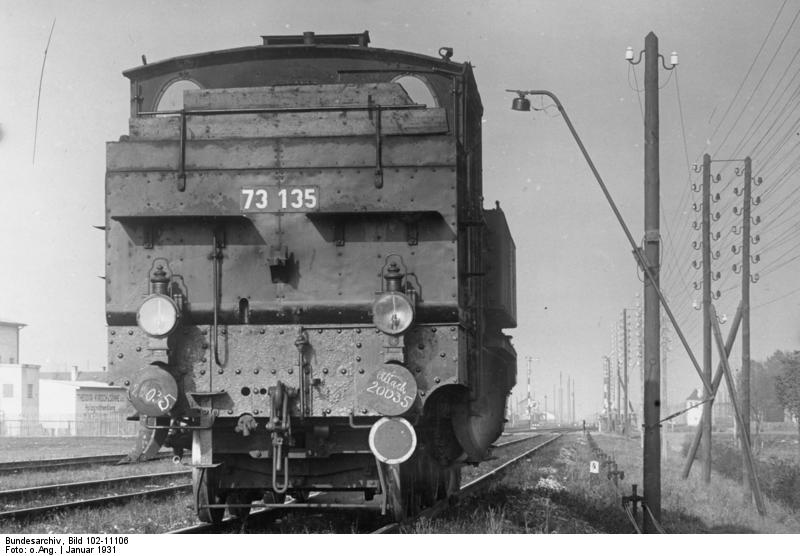 File bundesarchiv bild 102 11106 dampflok 73 135 for Spiegel history