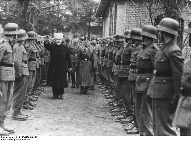 http://upload.wikimedia.org/wikipedia/commons/0/0d/Bundesarchiv_Bild_146-1970-041-50%2C_Amin_al_Husseini_bei_bosnischen_SS-Freiwilligen.jpg