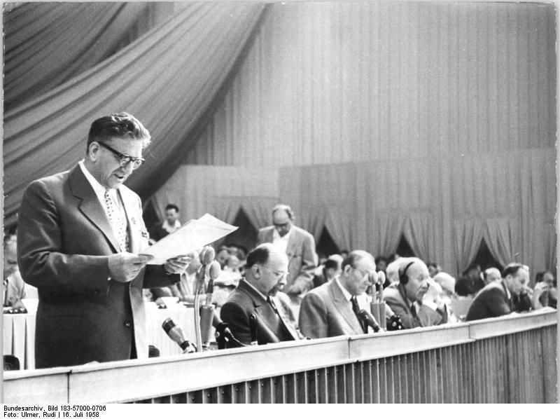 Bernhard Quandt