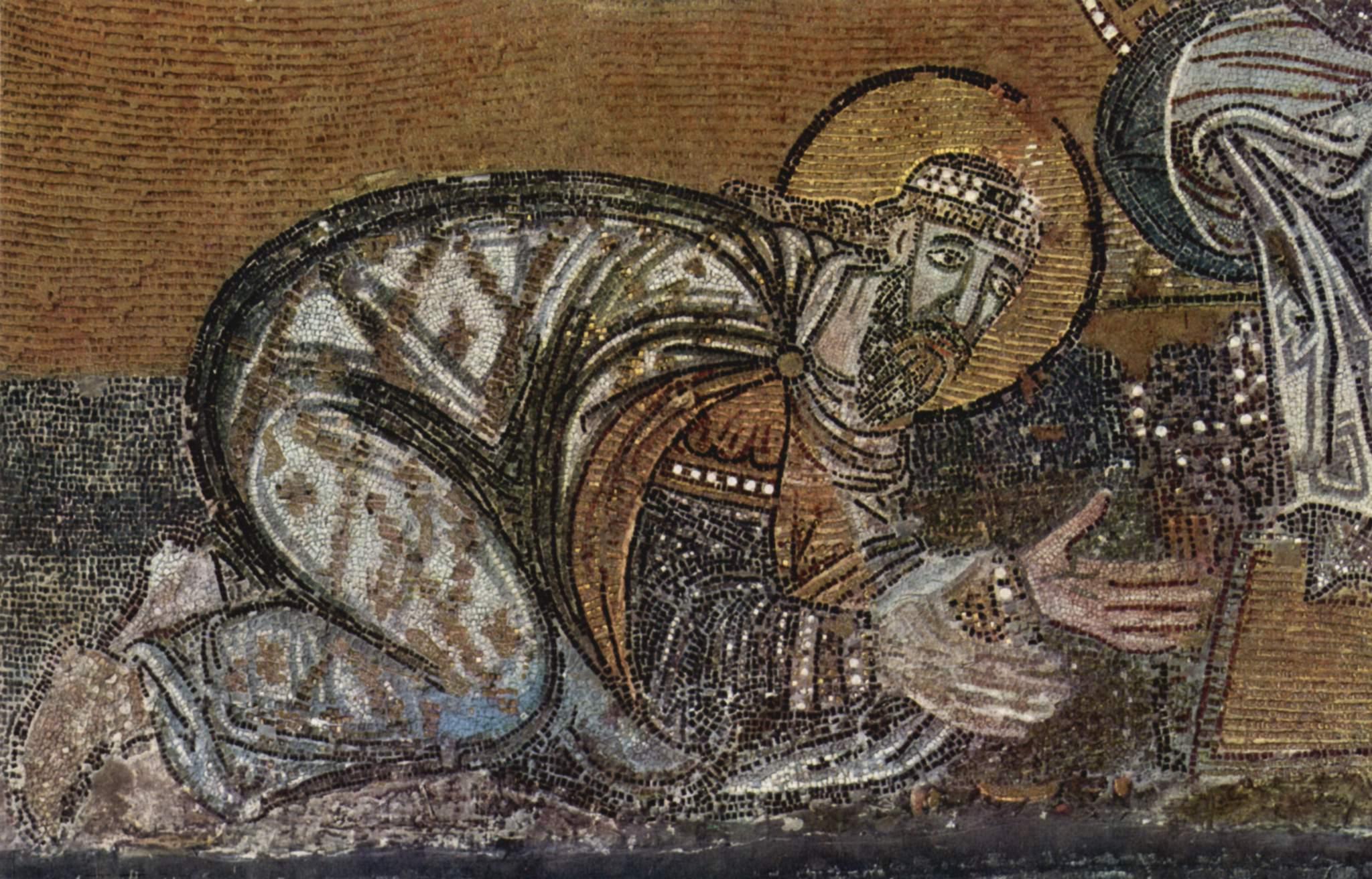 Leon VI Filozof