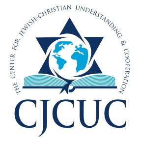 Center for Jewish–Christian Understanding and Cooperation An educational institution in Israel where Christians can study the Hebrew Bible and learn about the Hebraic roots of Christianity