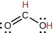 CNX Chem 00 HH 1sformic img.jpg