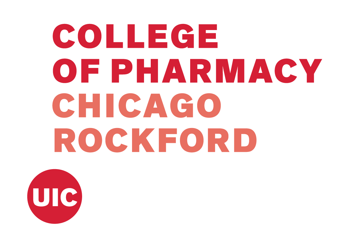 Uic College Of Pharmacy Wikipedia
