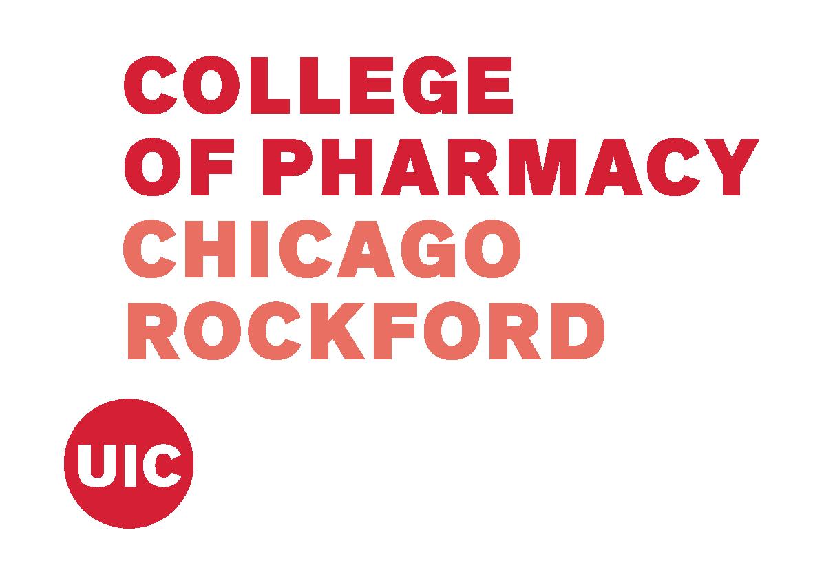 uic pre pharmacy coursework