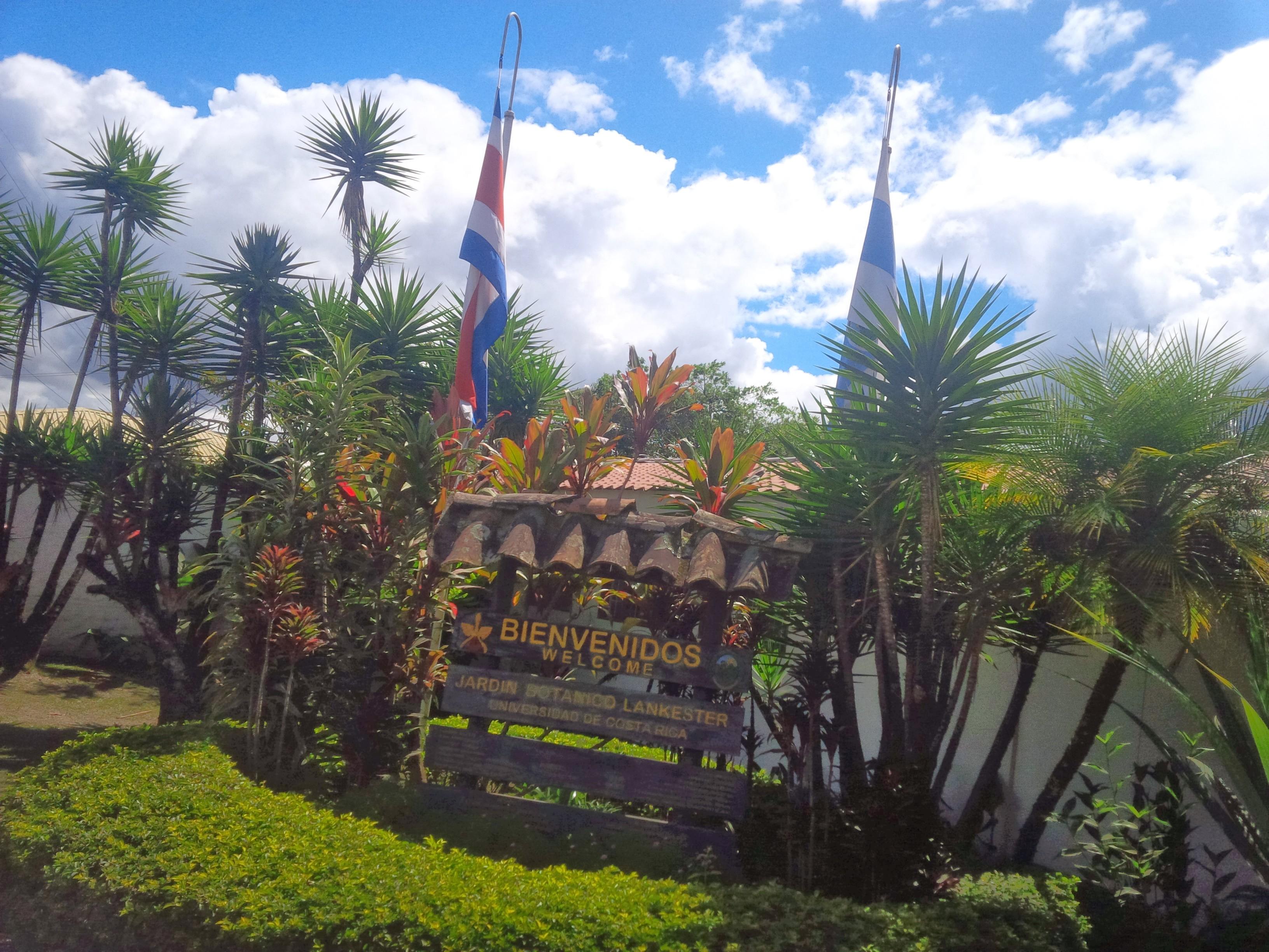 File Calle 1 Provincia de Cartago Paraso Costa Rica panoramio