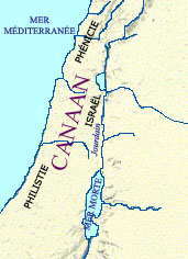 file canaan jpg wikimedia commons