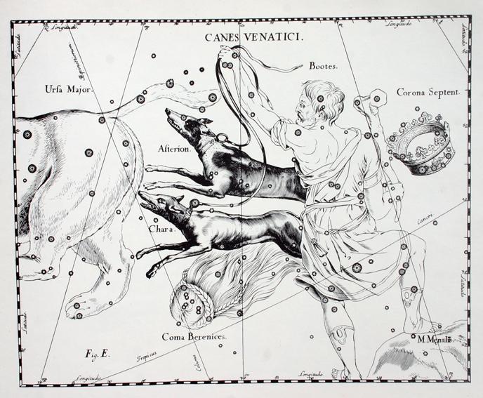 File:Canes Venatici Hevelius.jpg