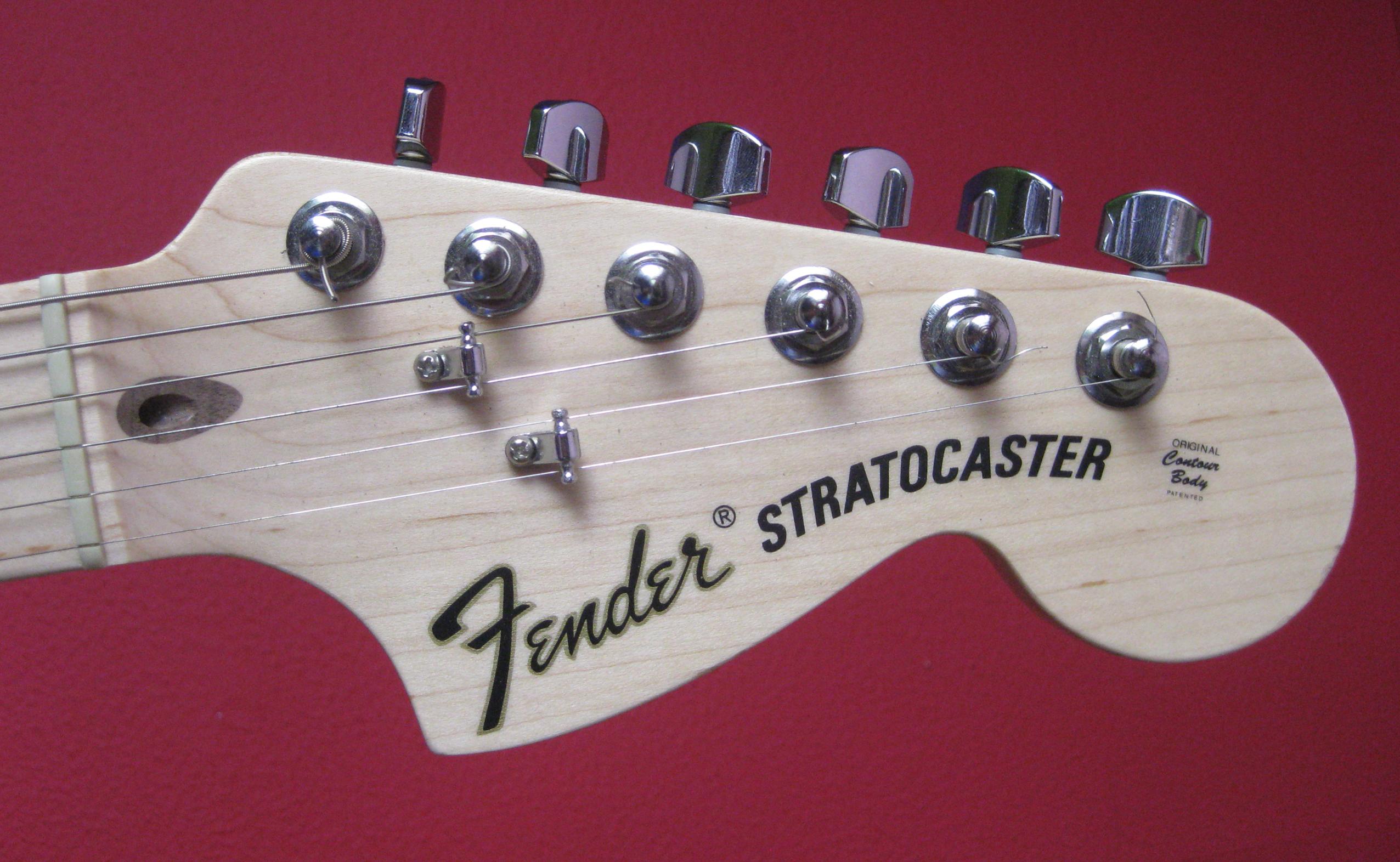 File Caravilleiro Stratocaster Wikimedia mons