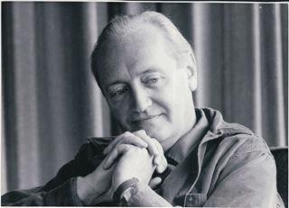 Carlo Pietzner Austrian-American artist