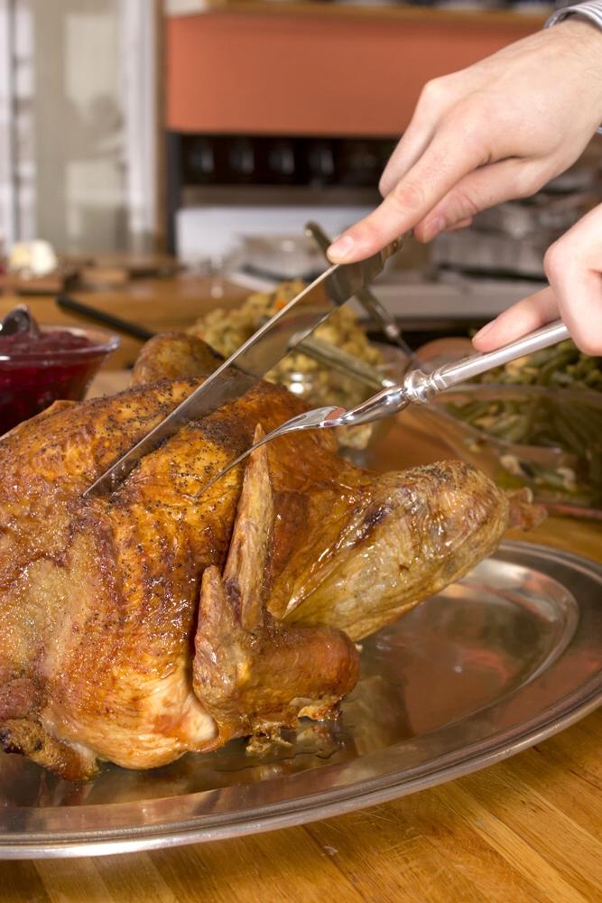 datei carving turkey 01 jpg