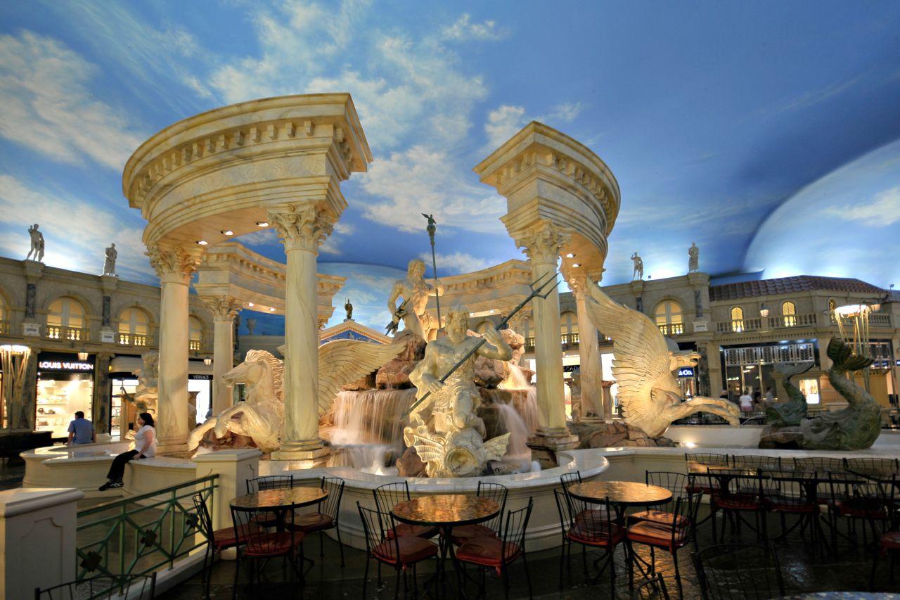 Hotel Trevi Palace Luxury Roma