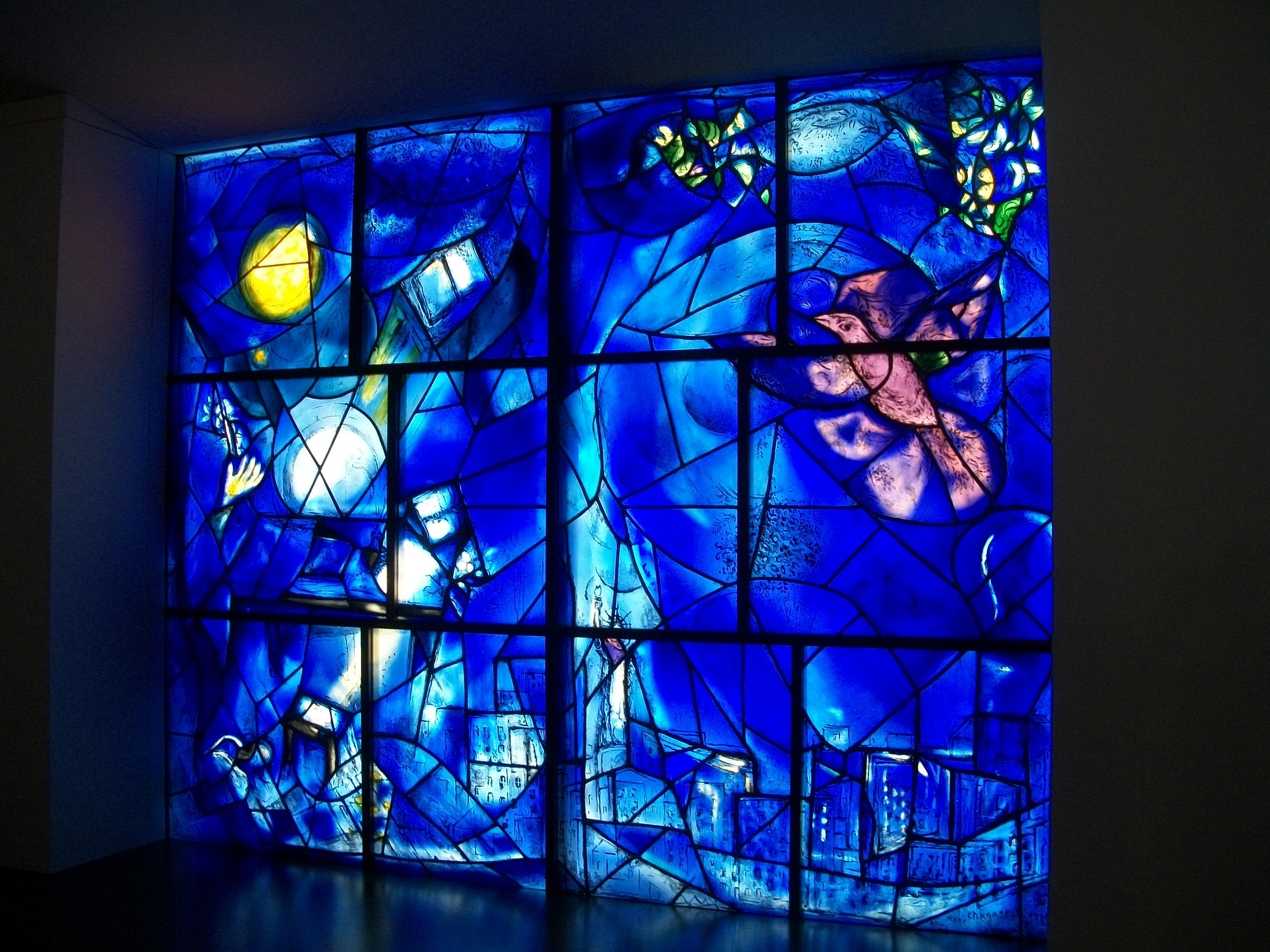 file chagall s america windows chicago art museum 2 jpg wikimedia