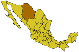 Chihuahua in Mexico.png