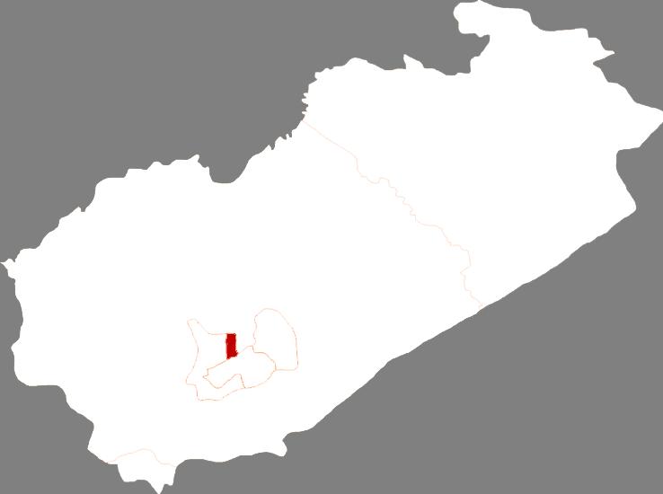 Haizhou District Fuxin
