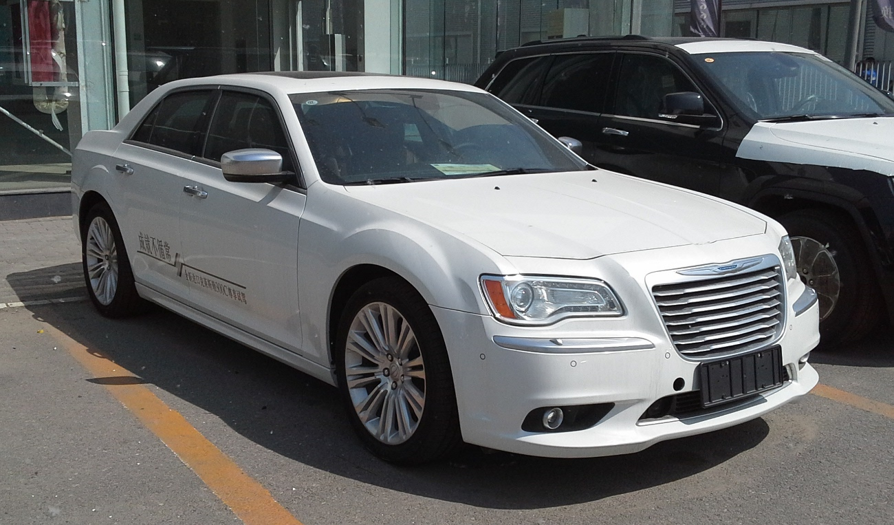 Brenner Chrysler Jeep >> Chrysler Vehicle Lineup Select Your New Chrysler Vehicle | Upcomingcarshq.com
