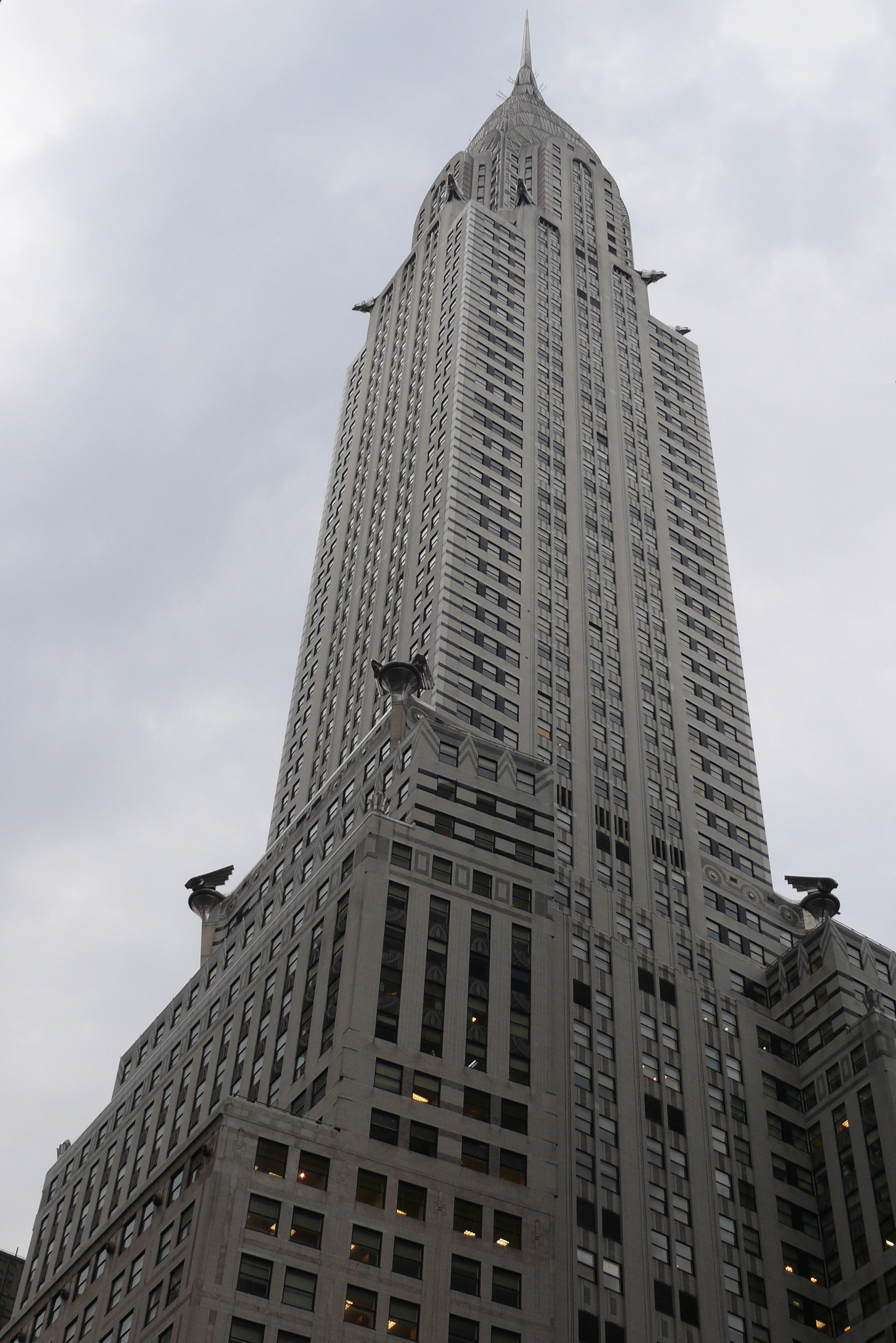 Chrysler Building 3jpg