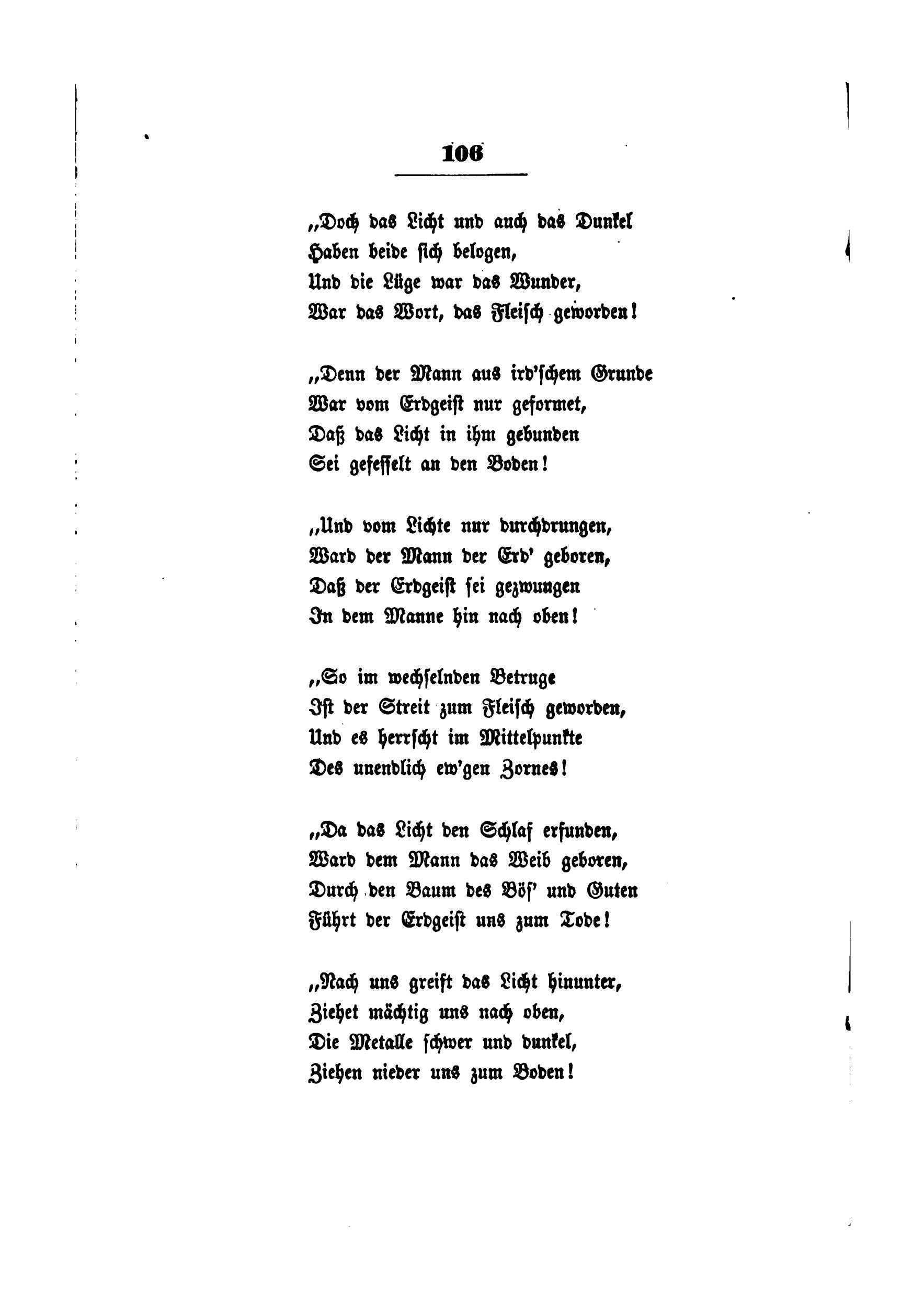 File Clemens Brentano S Gesammelte Schriften III 106 Wikimedia