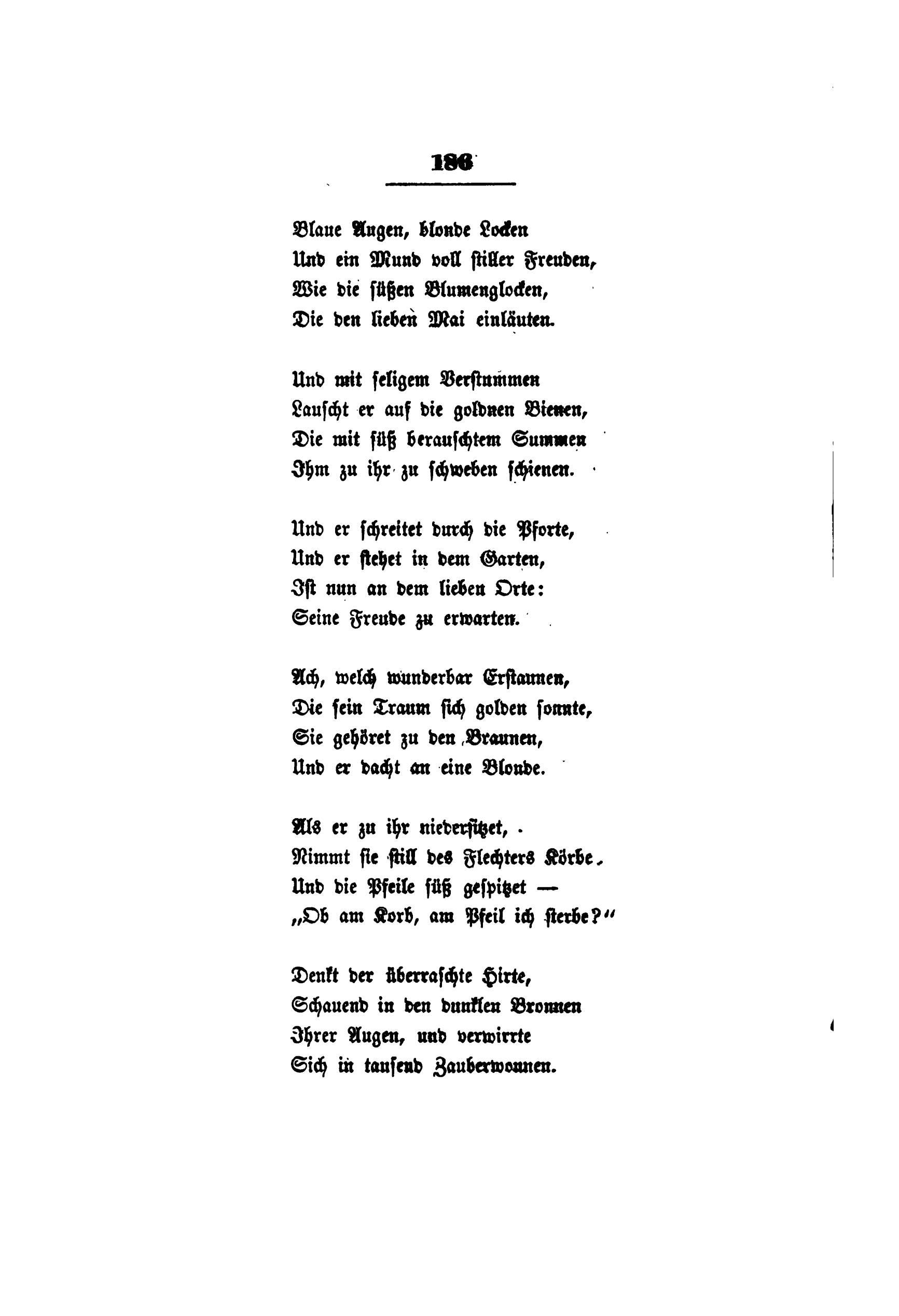 File Clemens Brentano S Gesammelte Schriften II 186 Wikimedia