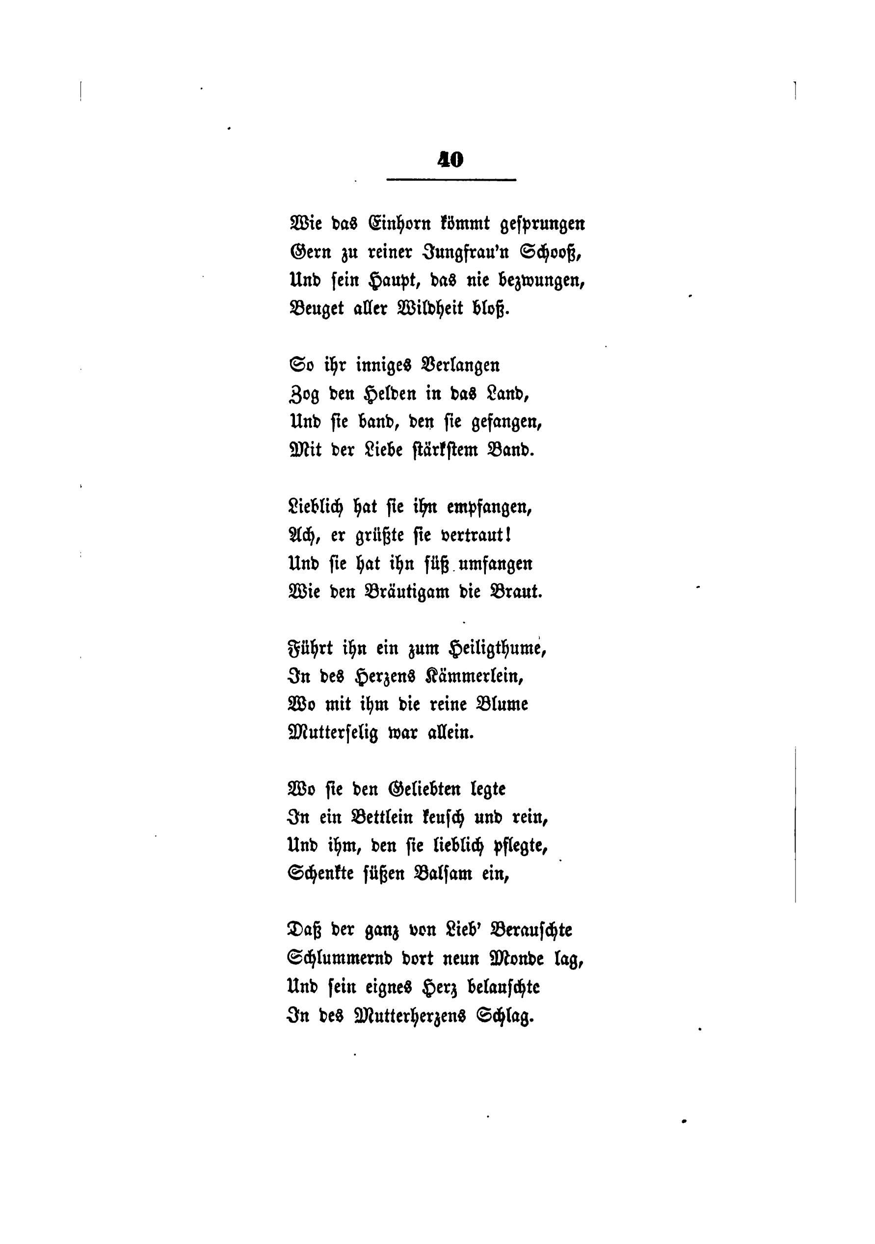File Clemens Brentano S Gesammelte Schriften I 040 Wikimedia