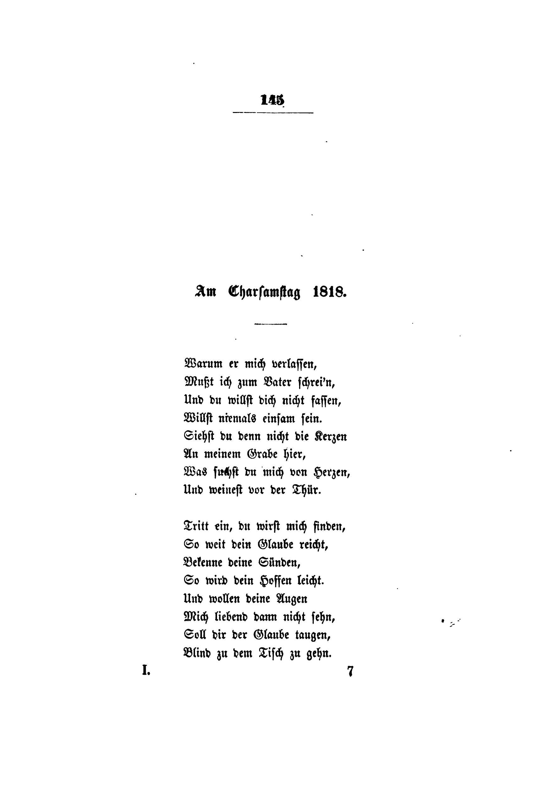 File Clemens Brentano S Gesammelte Schriften I 145 Wikimedia