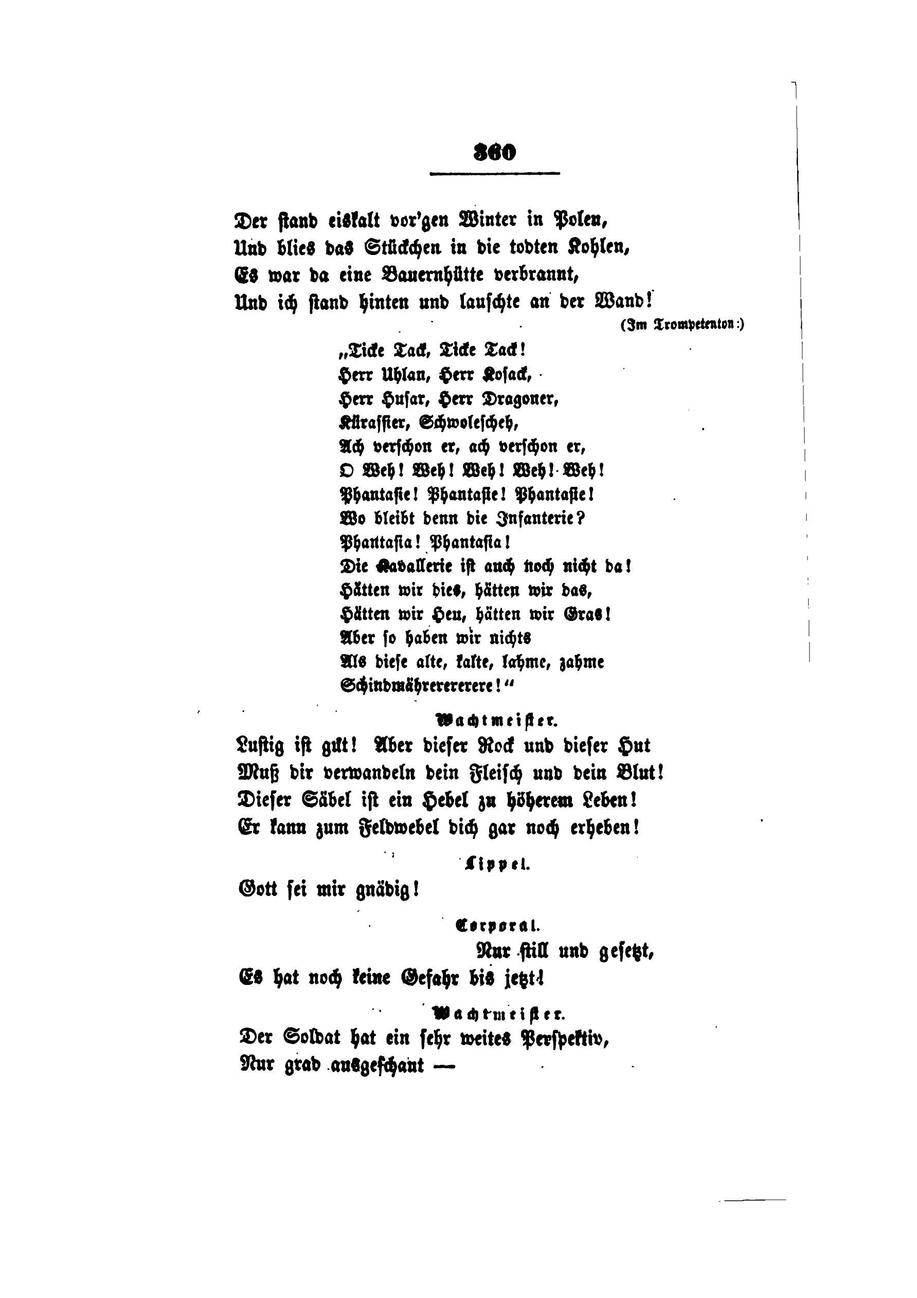 File Clemens Brentano S Gesammelte Schriften VII 360 Wikimedia