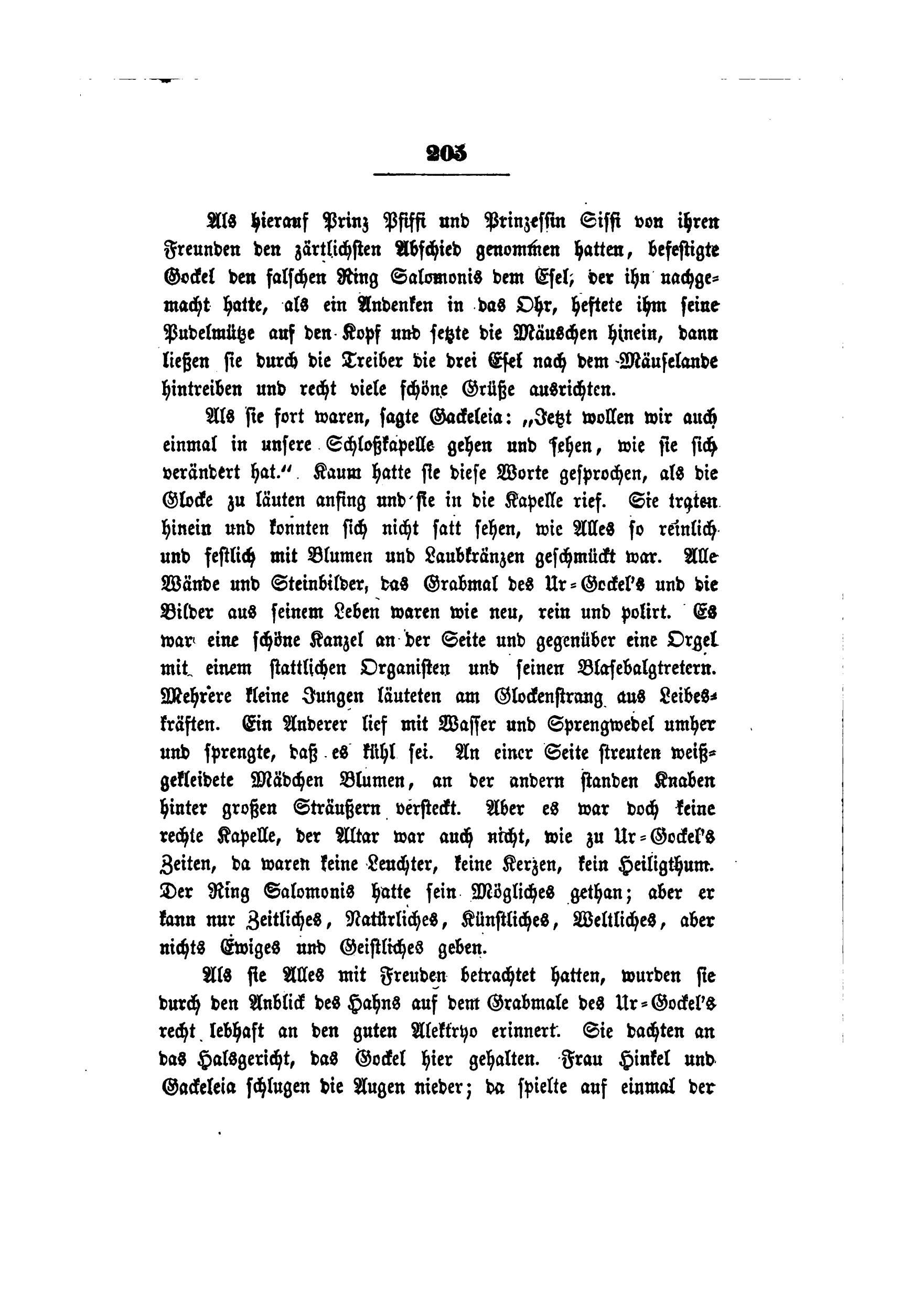 File Clemens Brentano S Gesammelte Schriften V 205 Wikimedia